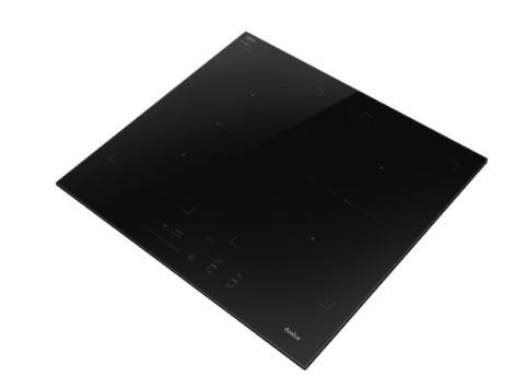 Варочная панель AMICA PIT6544PHTSU 2.0