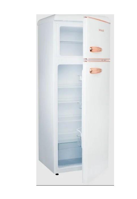 Холодильник Snaige FR24SM-PROC0E