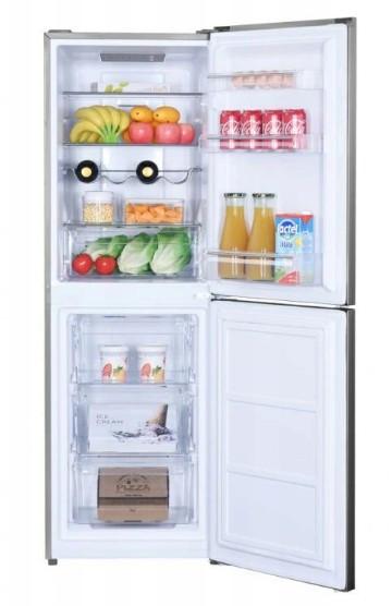 Холодильник MPM MPM-253-FF-29