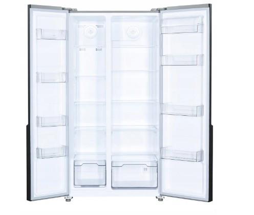 Холодильник MPM MPM-563-SBS-14
