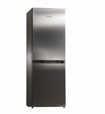 Холодильник Snaige RF31SM-S1CB21