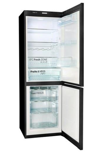 Холодильник Snaige RF56SG-P5JJ270