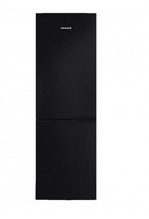 Холодильник Snaige RF56SM-S5JJ210
