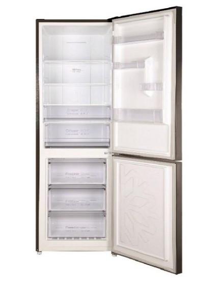 Холодильник Snaige RF59FB-P5CB270
