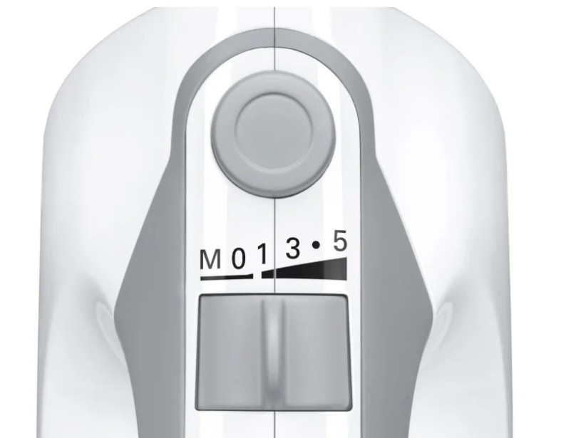 Миксер Bosch MFQ 3561W