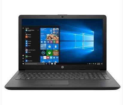Ноутбук HP Laptop 15-da2000nx