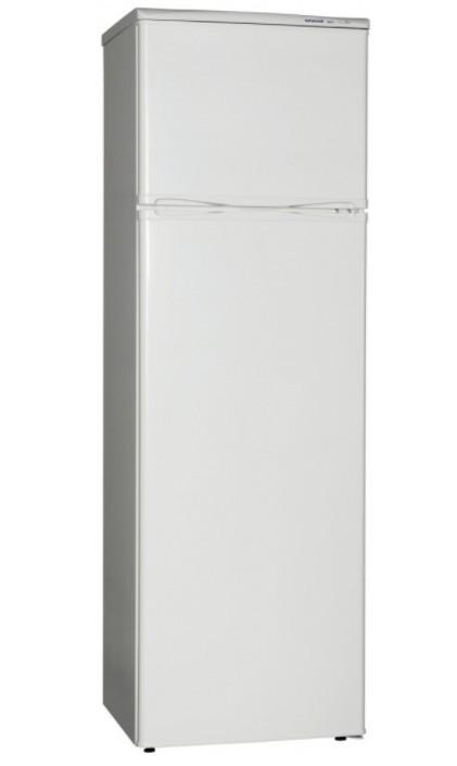 Холодильник Snaige FR27SM S2000G