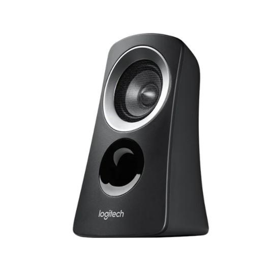 Компьютерная акустика Logitech Z-313