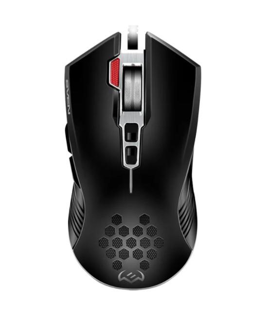 Мышь SVEN RX-G850