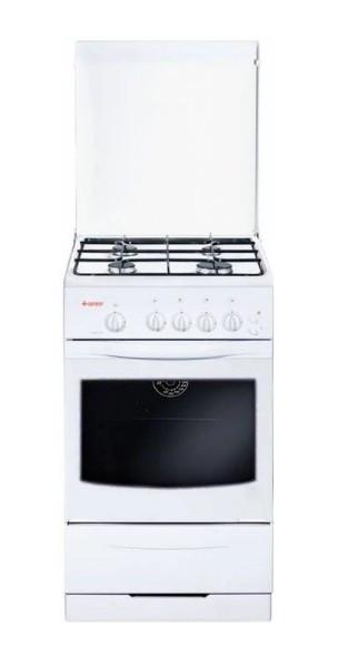 Плита газовая GEFEST ПГ 3200-06