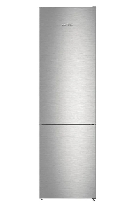 Холодильник Liebherr CNef 4813