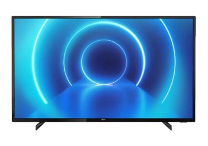 Телевизор PHILIPS 43PUS7505