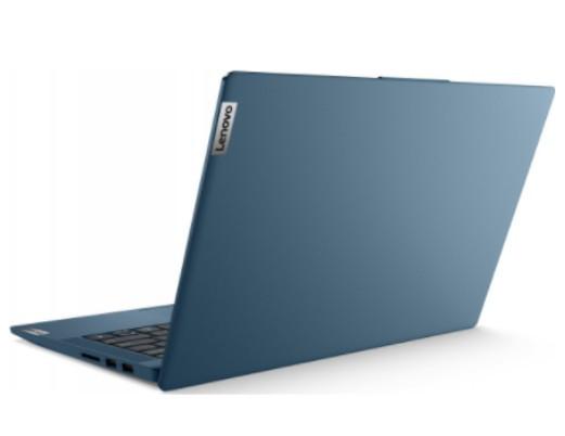 "Ноутбук Lenovo 14"" FHD (IdeaPad Flex 5 14ARE05) - R3-4300U / 8G/ SSD 512GB / Win 10"