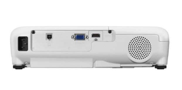 Проектор Epson EB-E10