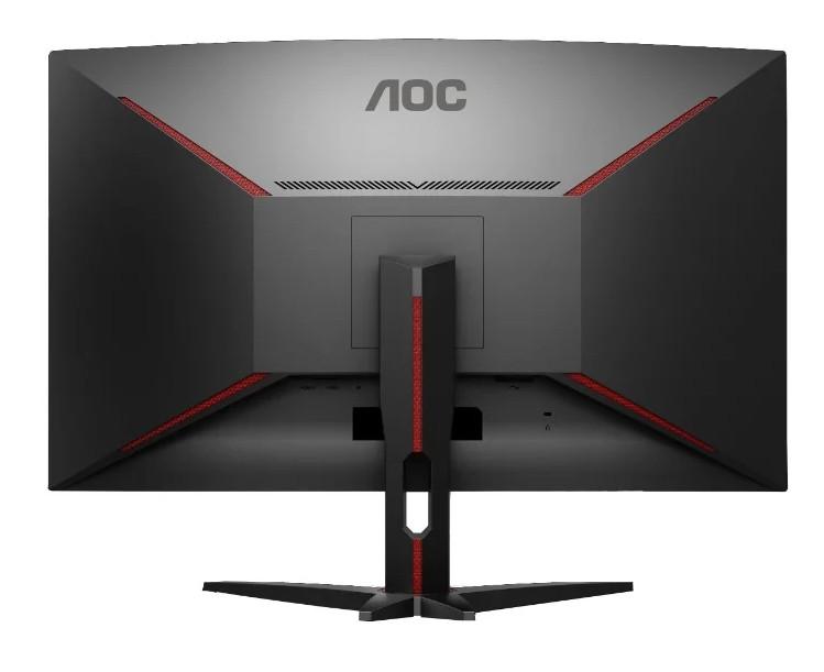 Монитор AOC C32G1