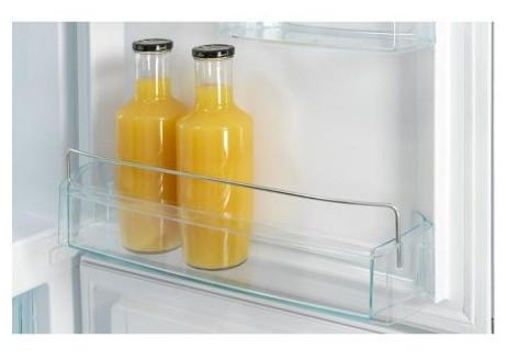 Холодильник Snaige RF30SM-S0002F