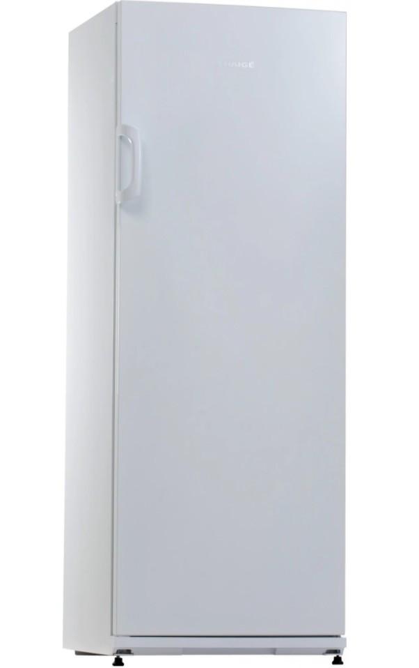 Морозильная камера Snaige F27FG-T1000G1