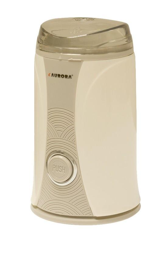 Кофемолка AURORA AU 347