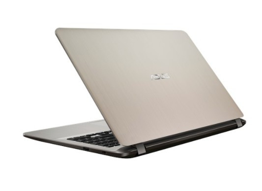 Ультрабук Asus X507MA-C45DT Celeron N4000