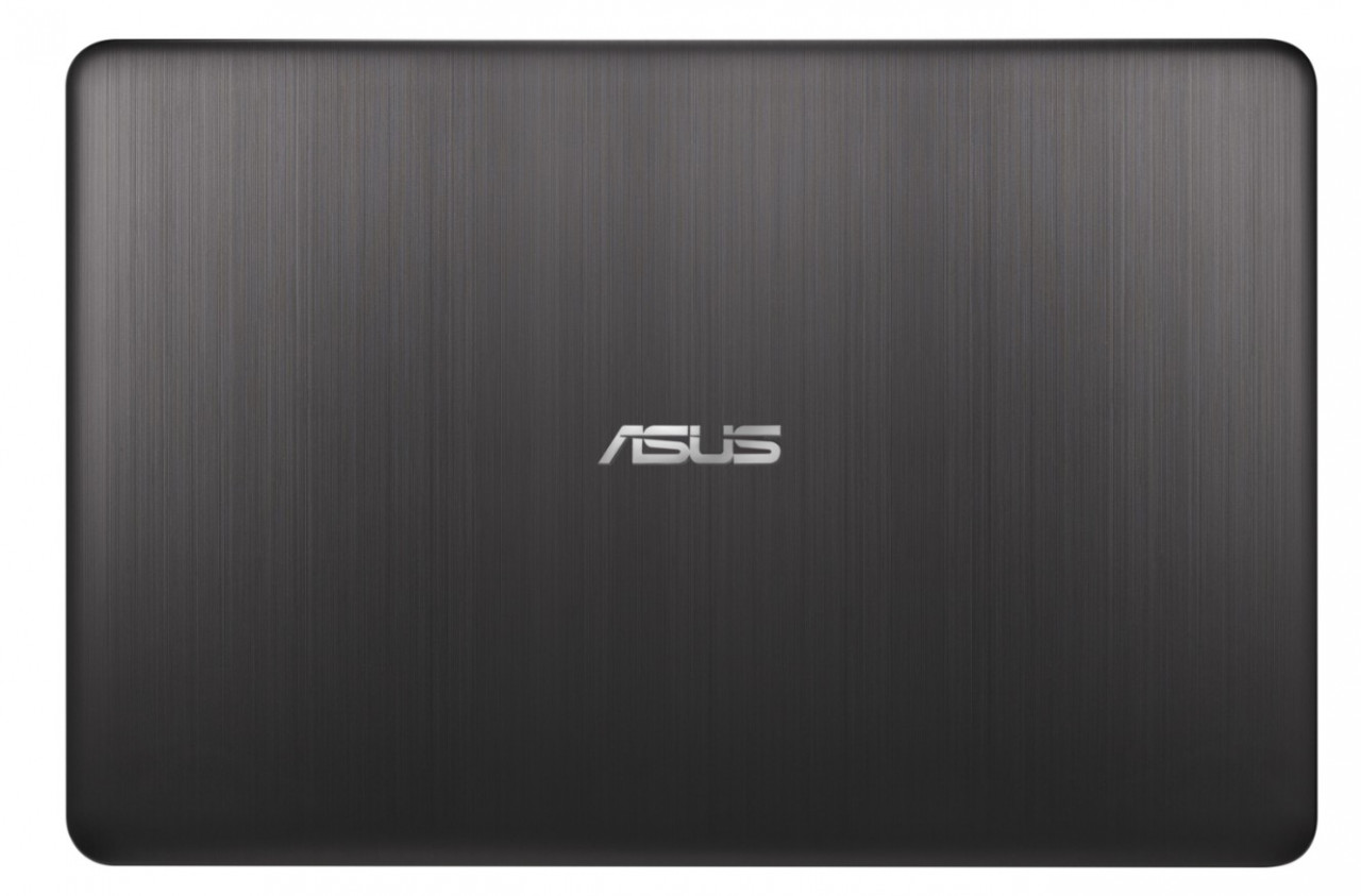Ультрабук Asus X540BA-GQ422T