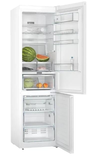 Холодильник Bosch KGN 39AW32R