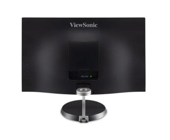 """Монитор Viewsonic VX2485-MHU 24"""""""