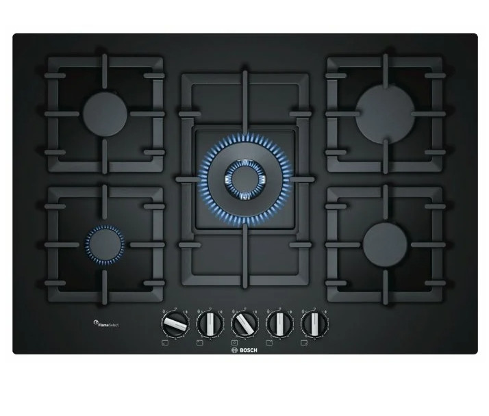 Варочная панель Bosch PPQ7A6B90R