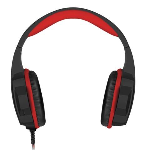 Наушники с микрофоном SVEN AP-G300MV