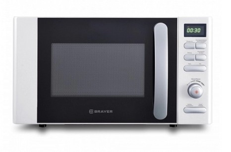 Микроволновая печь Brayer BR2502