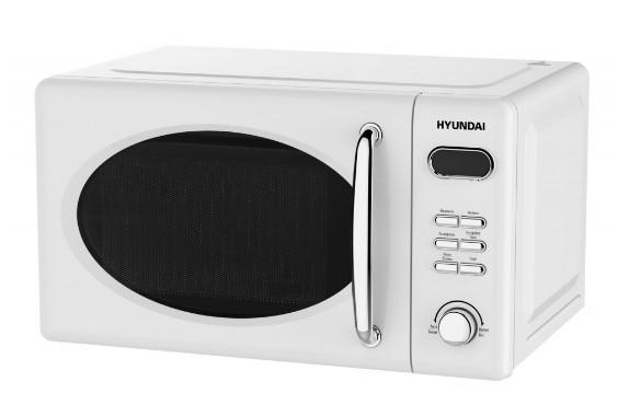 Микроволновая печь HYUNDAI HYM-D2072