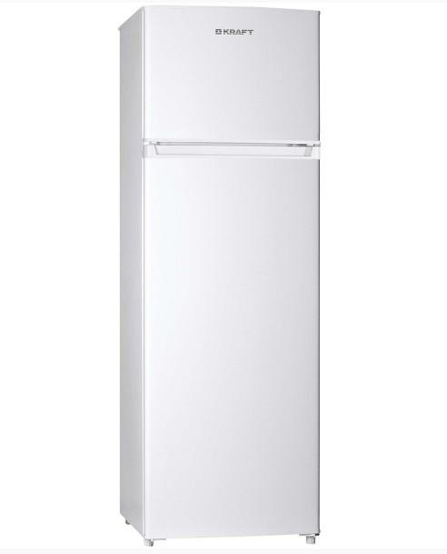 Холодильник KRAFT KF-DF260W