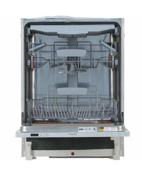 Встраиваемая посудомоечная машина Hotpoint-Ariston HI 5030 WEF