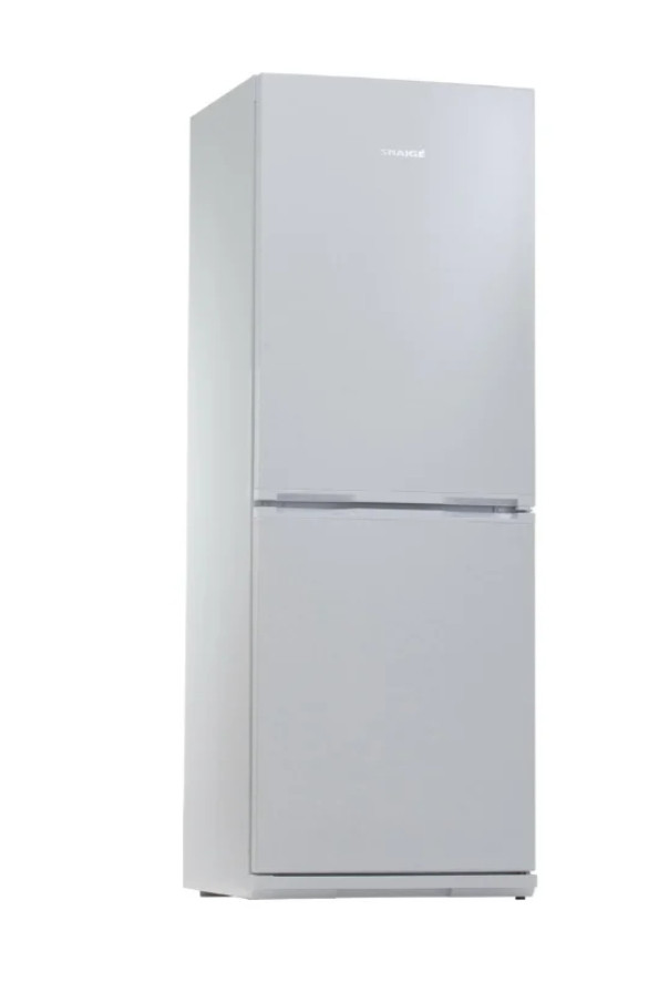 Холодильник Snaige RF30SM-S10021