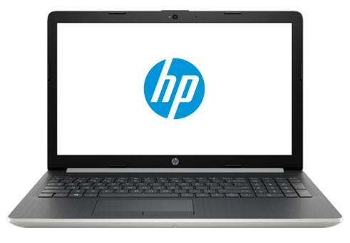 Ноутбук HP Laptop 15-da0016ne