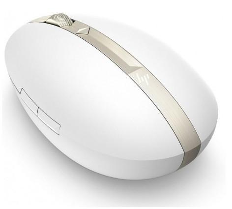 Беспроводная мышь HP Spectre 700 Bluetooth White (4YH33AA)