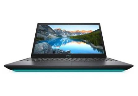 """Ноутбук Dell 15.6 """" FHD (G5 15 5500) - i5-10300H"""