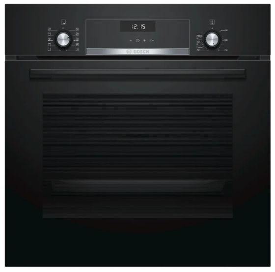 Духовой шкаф Bosch HBJ 558YB0Q