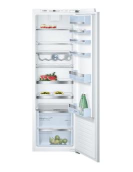 Встраиваемый холодильник Bosch KIR 81AF20R