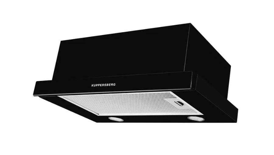 Встраиваемая вытяжка Kuppersberg Slimlux IV 50 B