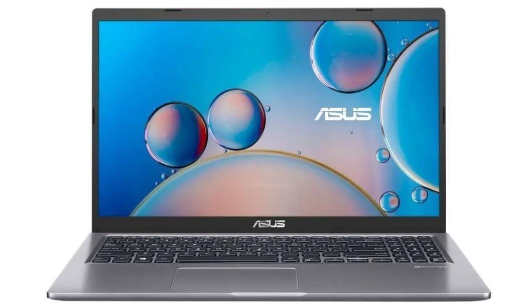 """Ноутбук Asus 15.6"""" HD (X509FA-BR949T)"""