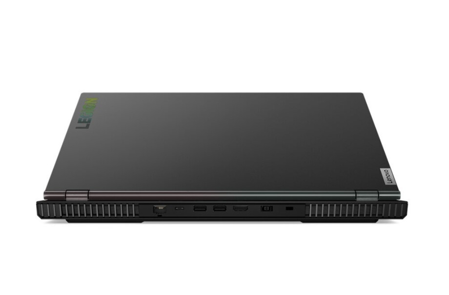 "Ноутбук Lenovo Legion 5 15IMH05 (Intel Core i7 10750H 2600MHz/15.6""/1920x1080/16GB/512GB SSD/NVIDIA GeForce GTX 1650 4GB/Windows 10 Home)"