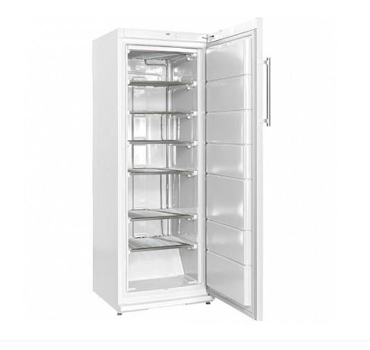 Морозильный шкаф Snaige CF27SM-T1000F