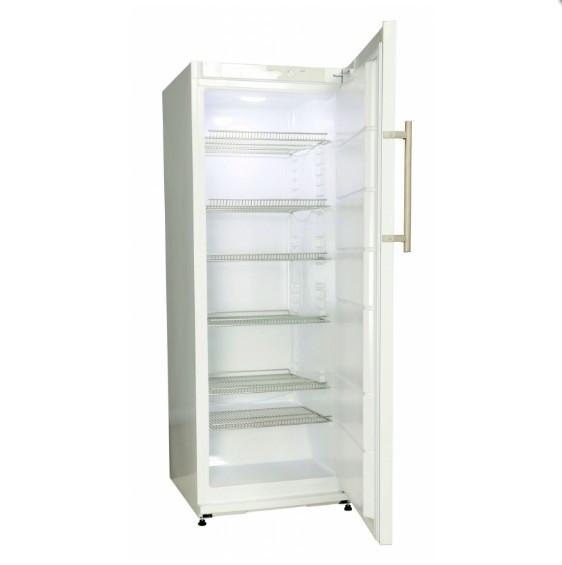 Холодильник Snaige CC31SM-T100FF