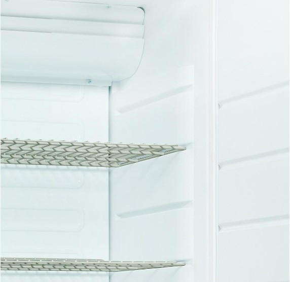 Холодильник Snaige CC35DM-P600FD