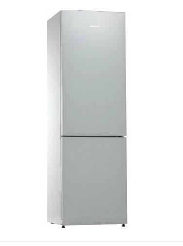 Холодильник Snaige RF58NG-P700NF