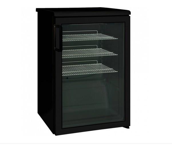 Холодильник витрина Snaige CD14SM-S3JJ3C