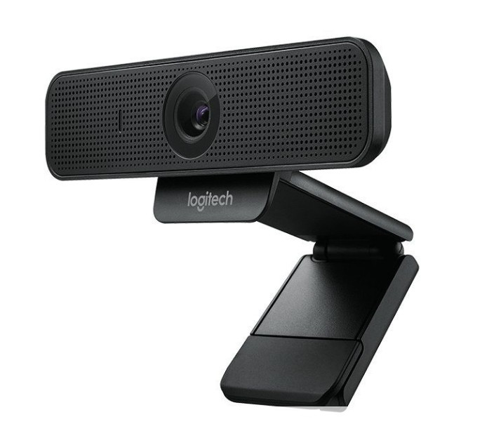 Веб камера Logitech C925e Business Webcam