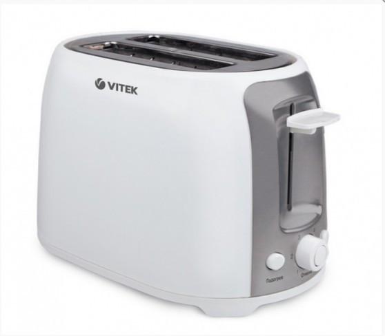 Тостер VITEK VT 7165