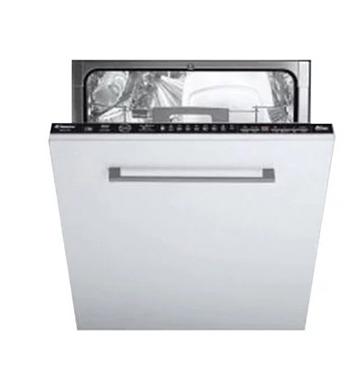 Встраиваемая посудомоечная машина Candy CDI 1DS63-07
