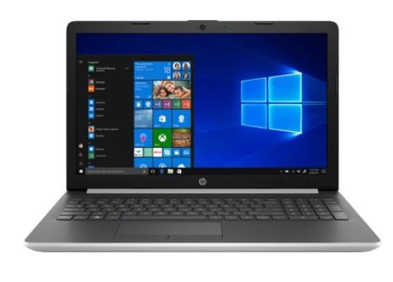 Ноутбук HP Laptop 15-db1055nt Notebook